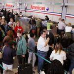 The Rights of the Airline Traveler