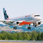Jetstar Passenger Chokes On In-Flight Meal And Sits Dead