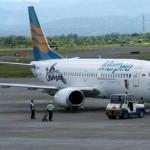 Pasokan Avtur Lancar, Merpati Nusantara Airline Normal Kembali