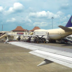 Jadwal Kedatangan _ Kepulangan Jamaah Haji Surabaya