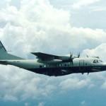 CN-235 MPA ketiga Korean National Guard diserahkan