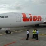 Pilot Lion Air Tertangkap Pakai Sabu