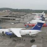 Daftar Nama Bandara di Indonesia
