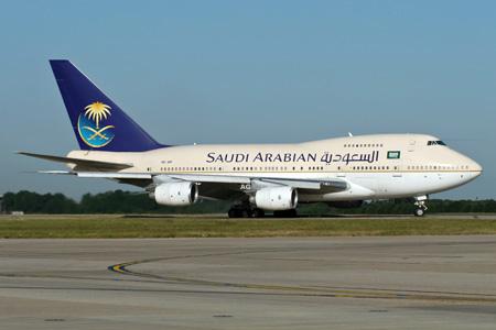Perubahan Rute Penerbangan Jamaah Haji Embarkasi Batam