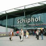 Bandara Terbaik di Dunia Tahun 2013