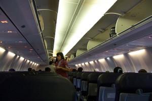 Penumpang Lion Air Meninggal