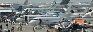 Dubai International Airshows