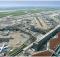 Bandara sebagai Etalase Bangssa
