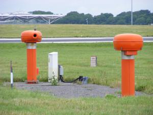 Runway Visual Range (RVR)