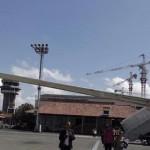 Kemenhub Desak Pembangunan Bandara di Bali Utara