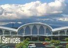 Bandara Supadio