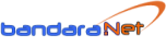 Bandara Network