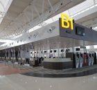 Bandara Internasionak Kertajati